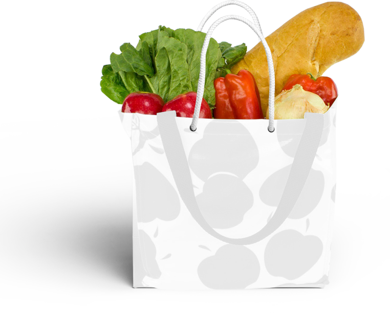 Grocery ecommerce software
