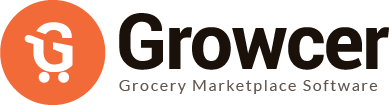 grocer marketplace software